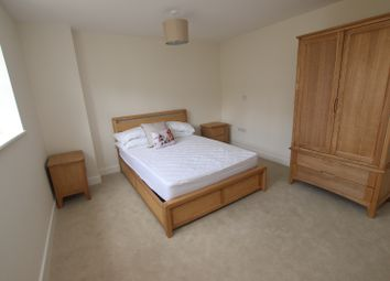 Thumbnail Room to rent in Brunswick Hill - Room 5, Reading