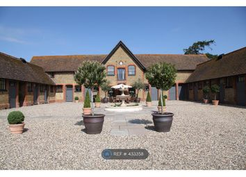 Thumbnail 3 bed detached house to rent in The Kennels, Faversham