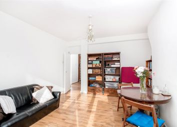 Thumbnail 1 bed flat for sale in Bracklyn Court, Wimbourne Street, London