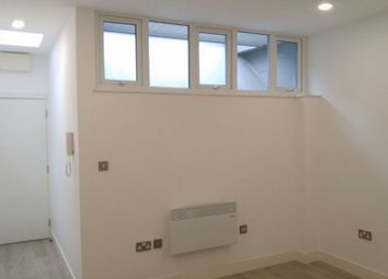 Thumbnail Studio to rent in Hither Green Lane, Hither Green, Lewisham, Blackheath