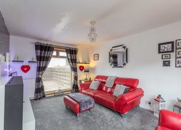 Thumbnail 3 bed terraced house for sale in Carlaverock Crescent, Tranent, East Lothian