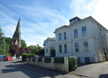 Thumbnail Studio to rent in Beulah Road, Tunbridge Wells