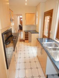 3 bed terraced house for sale in Knighton Church Road, Leicester LE2