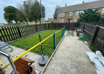 Thumbnail 3 bed property to rent in Cripps Close, Maltby, Rotherham