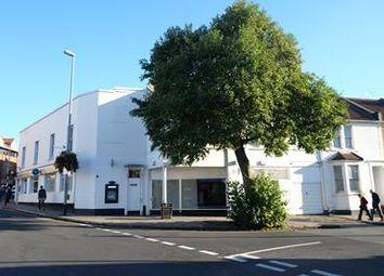 Thumbnail Retail premises to let in Ground Floor Retail Unit, 1-3 Stoke Lane, Westbury Village, Bristol