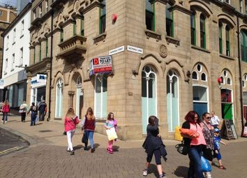 Thumbnail Retail premises to let in Arncliffe Court, Croft House Lane, Huddersfield