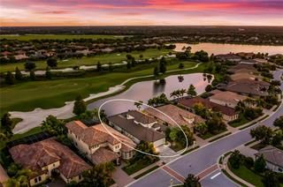 Thumbnail Property for sale in Lakewood Ranch, Florida, United States Of America