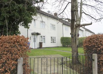 Thumbnail 3 bed flat to rent in Aberford Road, Baguley, Manchester