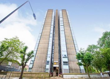 Thumbnail 2 bed flat for sale in Blashford, Adelaide Road, London, Uk