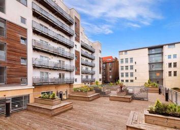 Thumbnail 2 bed flat for sale in Port Dundas Road, Glasgow, Lanarkshire