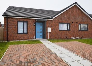 Thumbnail 2 bed bungalow for sale in Bishops Close, Newcastle Upon Tyne