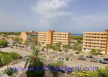 Thumbnail 2 bed apartment for sale in Pinomar, Guardamar Del Segura, Spain