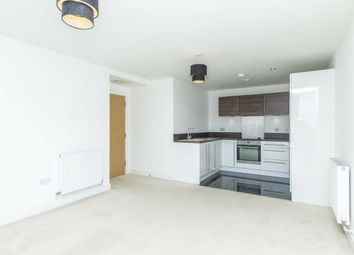 2 bed flat for sale in Grace Apartments, College Road, Bristol BS7