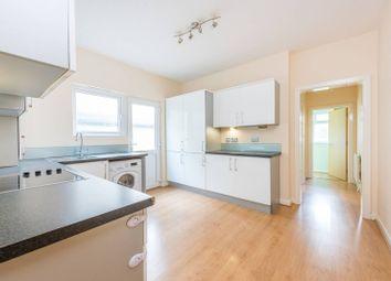 Thumbnail 2 bed flat for sale in Gunnersbury Avenue, Ealing