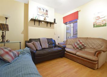 Thumbnail 4 bed terraced house to rent in Handel Terrace, Southampton