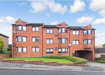 2 bed flat to rent in Silverwood Court, Langside Road, Bothwell G71