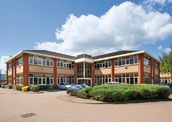 Thumbnail Office to let in Ground Floor North, Windsor House, Queensgate, Waltham Cross, Herts