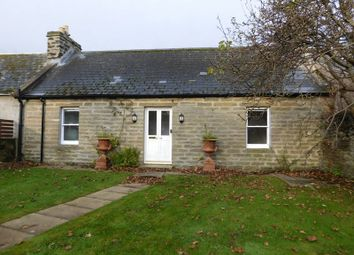 Thumbnail 1 bed bungalow for sale in Rose Street, Thurso