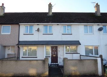 Thumbnail 3 bed terraced house for sale in Haweswater Place, Morecambe