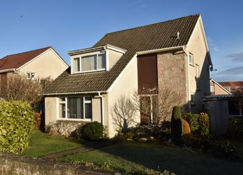 4 bed property for sale in Manor Gardens, Blairgowrie PH10