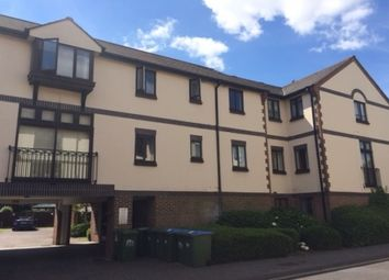 Thumbnail 3 bedroom flat to rent in Mayfair Gardens, Shirley, Southampton