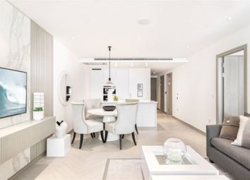 2 bed property to rent in The Compton, St John'S Wood NW8