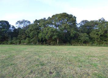 Thumbnail Land for sale in Holnest, Sherborne, Dorset