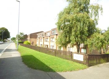 Thumbnail 1 bed property to rent in Lymington Road, Highcliffe, Christchurch