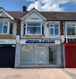 Thumbnail Retail premises for sale in 69 Wingletye Lane, Hornchurch, Essex
