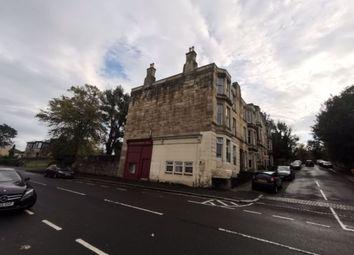Thumbnail Studio to rent in High Road, Castlehead, Paisley