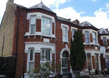 Thumbnail Room to rent in Carminia Road, Balham, London