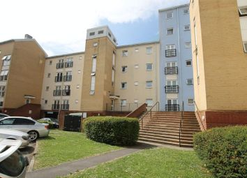 2 bed flat for sale in White Star Place, Southampton SO14