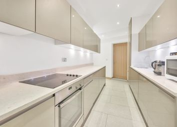 Thumbnail 3 bed semi-detached house for sale in Wendell Mews, London