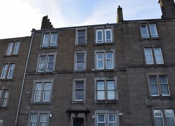 Thumbnail 1 bed flat to rent in 270 H Blackness Road, Dundee