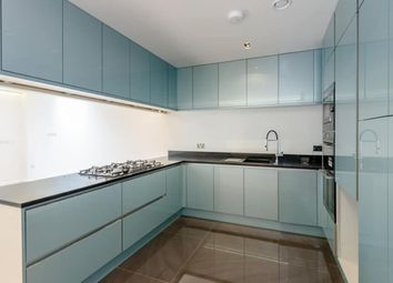 West Hill, London SW15. 4 bed semi-detached house for sale