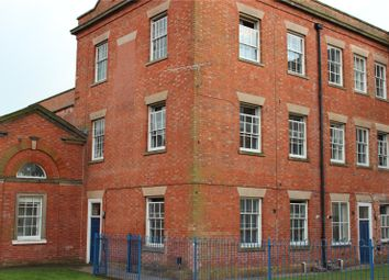 Thumbnail 6 bed terraced house to rent in Towles Mill, Queens Road, Loughborough, Leicestershire