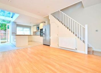 Thumbnail 2 bed terraced house for sale in Fountain Road, Tooting