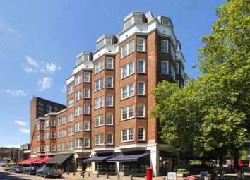 Thumbnail 6 bed flat to rent in Park Road, St Johns Wood