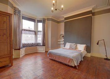 Thumbnail 2 bed flat for sale in Shortridge Terrace, Jesmond, Newcastle Upon Tyne