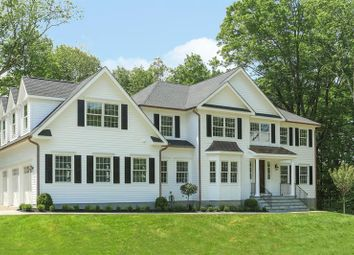 Thumbnail 4 bed property for sale in 71 Leroy Road Chappaqua, Chappaqua, New York, 10514, United States Of America