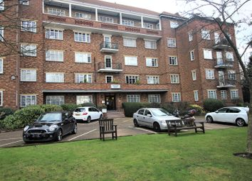 Thumbnail 3 bed flat to rent in Mulberry Close, Hendon