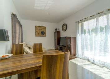 Thumbnail 3 bed terraced house for sale in Calle Mar Rizada, 9, 03189 Torrevieja, Alicante, Spain