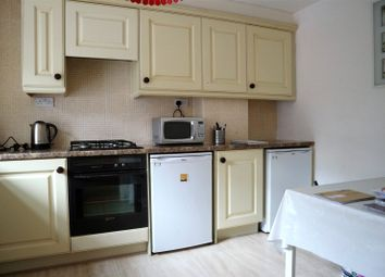 Thumbnail 3 bed terraced house to rent in Shirland Mews, Maida Vale, London