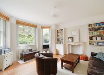 Thumbnail 1 bedroom flat to rent in The Drive Mansions, Fulham Road, Fulham