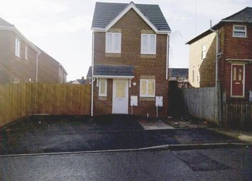 Thumbnail 3 bedroom detached house to rent in North Street, Walsall, West Midlands