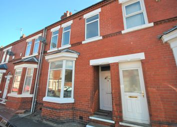 3 bed terraced house for sale in Windle Road, Hexthorpe, Doncaster DN4