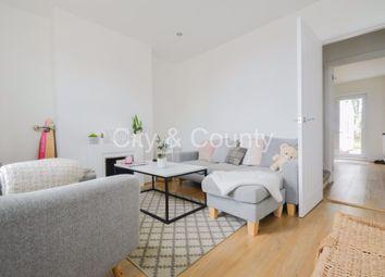 Thumbnail 3 bedroom property to rent in Church Street, Werrington, Peterborough