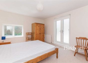 Thumbnail 2 bedroom flat to rent in Mansfield Road, Belsize Park, London