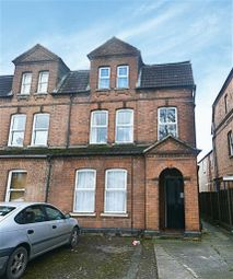Thumbnail 1 bed flat to rent in Denmark Road, Gloucester