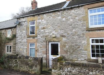 Thumbnail 1 bed cottage for sale in Uppertown, Bonsall